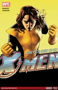 Marvel Comics Astonishing X-Men (2004 - 2013) Astonishing X-Men (2004) #16