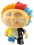 Mystery Minis Garbage Pail Kids Series 2 Split Kit