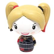 Pint Sized Heroes DC Comics Harley Quinn (Arkham Knight)