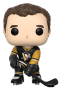 Funko Pop! Hockey Evgeni Malkin