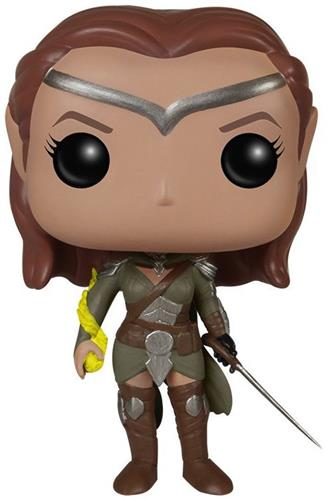 Funko Pop! Games High Elf