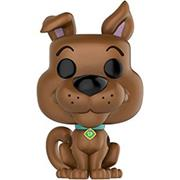 Funko Pop! Animation Scooby Doo