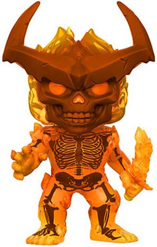 Funko Pop! Marvel Surtur