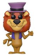 Funko Pop! Animation Lippy the Lion