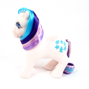 My Little Pony Year 04 Gingerbread