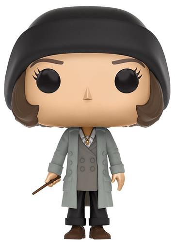 Funko Pop! Fantastic Beasts Tina Goldstein