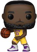 Funko Pop! Sports LeBron James - Foot Locker