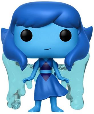 Funko Pop! Animation Lapis