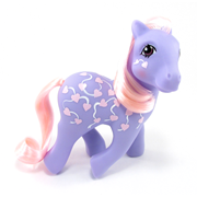 My Little Pony Year 05 Love Melody