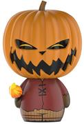 Dorbz Nightmare Before Christmas Pumpkin King