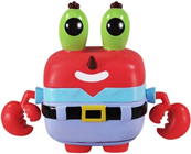 Funko Pop! Television Mr. Krabs