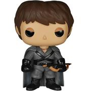 Funko Pop! Game of Thrones Ramsay Bolton