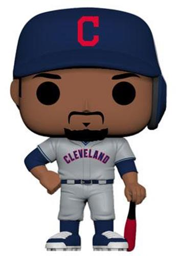 Funko Pop! MLB Francisco Lindor