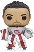Funko Pop! Hockey Carey Price (Away)