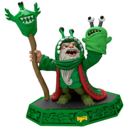 Skylanders Imaginators CHOMPY MAGE