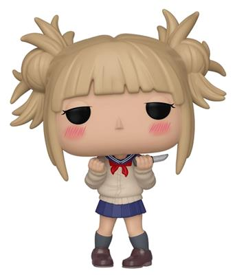 Funko Pop! Animation Himiko Toga