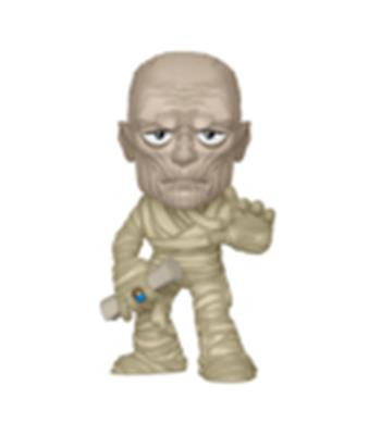 Mystery Minis Universal Monsters The Mummy