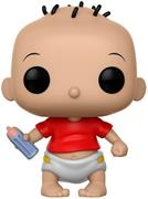 Funko Pop! Animation Tommy Pickles (Red Shirt) - CHASE
