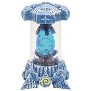 Skylanders Imaginators AIR ANGEL CREATION CRYSTAL