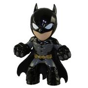 Mystery Minis Batman Arkham Batman (Arkham Knight)