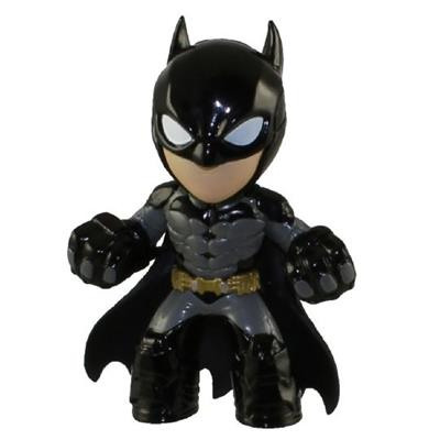 Mystery Minis Batman Arkham Batman (Arkham Knight) Icon
