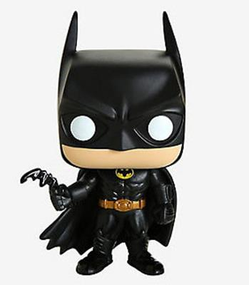 Funko Pop! Heroes Batman (1989)