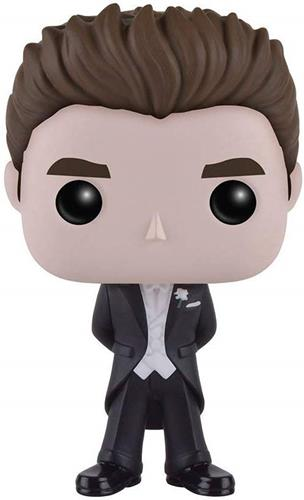 Funko Pop! Movies Edward Cullen (Tuxedo)