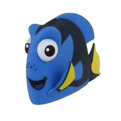 Mystery Minis Finding Dory Dory Icon