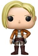Funko Pop! Animation Annie Leonhart