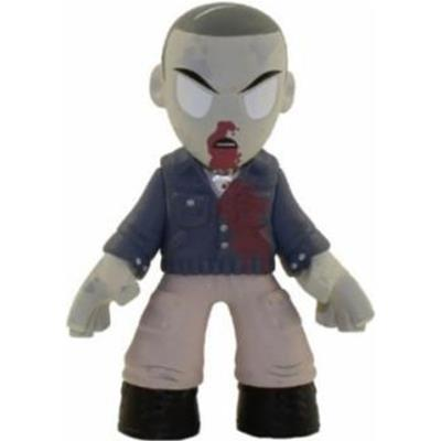 Mystery Minis Walking Dead In Memoriam Walker Shane