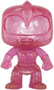 Funko Pop! Television Pink Ranger (Morphing)