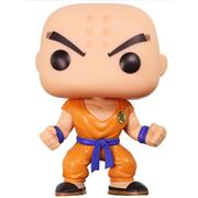 Funko Pop! Animation Krillin