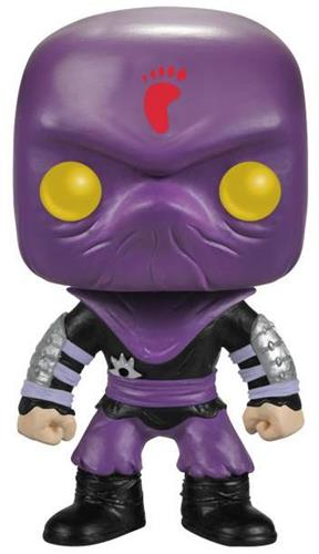 Funko Pop! Television Foot Soldier
