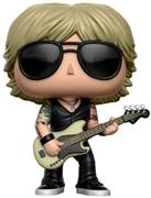 Funko Pop! Rocks Duff McKagan