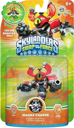 Skylanders Swap Force Magna Charge Stock Thumb
