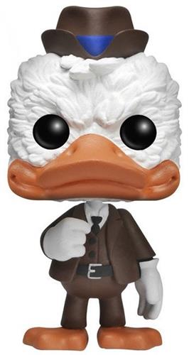 Funko Pop! Marvel Howard the Duck