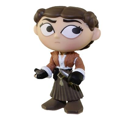 Mystery Minis Game of Thrones Series 3 Arya Stark