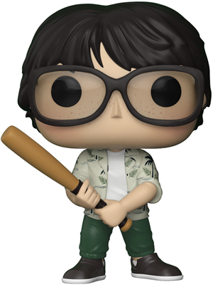 Funko Pop! Movies Richie Tozier Icon