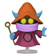 Funko Pop! Television Orko the Trollan