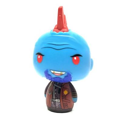 Pint Sized Heroes Guardians Of The Galaxy, Vol. 2  Yondu
