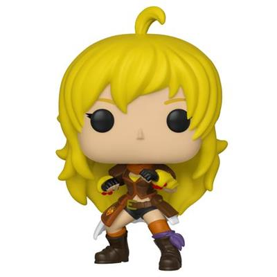 Funko Pop! Animation Yang Xiao Long