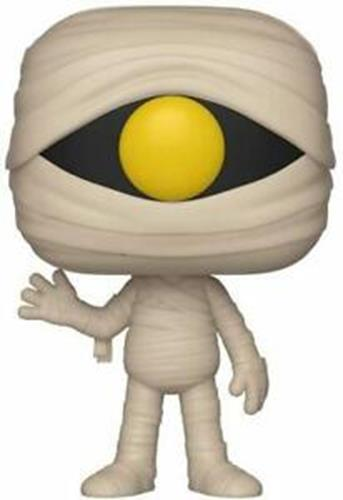 Funko Pop! Disney Mummy Boy