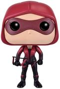 Funko Pop! Television Speedy