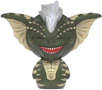Dorbz Horror Stripe