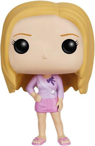 Funko Pop! Movies Karen Smith