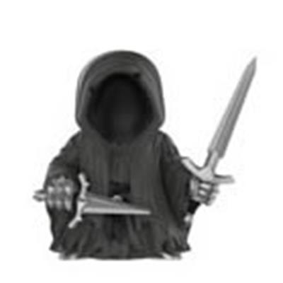 Mystery Minis Lord of The Rings Nazgul