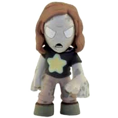 Mystery Minis Walking Dead In Memoriam Walker Sophia
