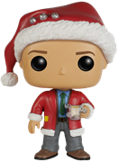 Funko Pop! Movies Clark Griswold