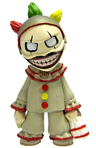 Mystery Minis Horror Series 3 Twisty Icon