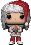 Funko Pop! Movies Louis Winthorpe III (Santa)